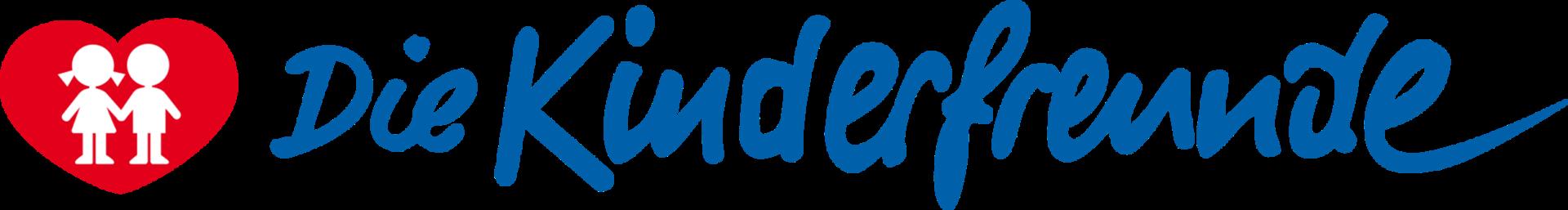 Kinderfreunde Logo