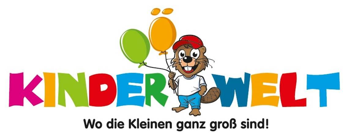 Kinderwelt Logo