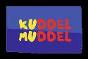 Logo Kuddelmuddel