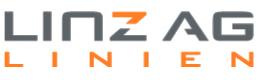 Logo Linz AG Linien